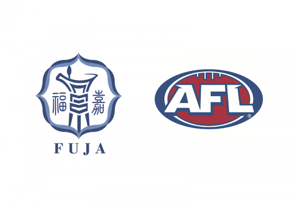 AFL Partnership