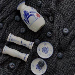 Ceramic Cup Sets